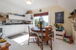 Photo 21: 3043 Washington Ave in : Vi Burnside House for sale (Victoria)  : MLS®# 851880