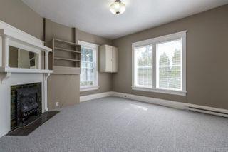 Photo 12: 3043 Washington Ave in : Vi Burnside House for sale (Victoria)  : MLS®# 851880