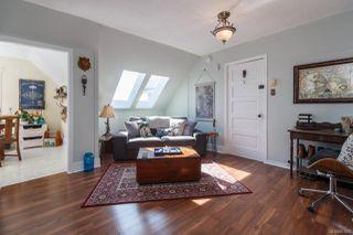 Photo 20: 3043 Washington Ave in : Vi Burnside House for sale (Victoria)  : MLS®# 851880