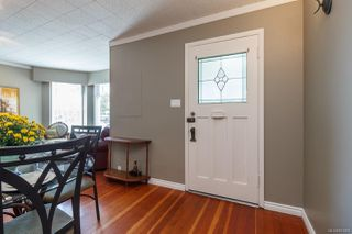 Photo 6: 3043 Washington Ave in : Vi Burnside House for sale (Victoria)  : MLS®# 851880