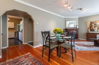Photo 8: 3043 Washington Ave in : Vi Burnside Single Family Detached for sale (Victoria)  : MLS®# 851880