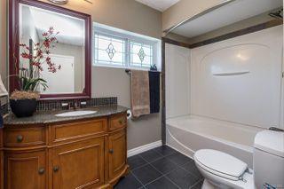 Photo 14: 3043 Washington Ave in : Vi Burnside House for sale (Victoria)  : MLS®# 851880