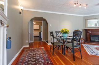 Photo 5: 3043 Washington Ave in : Vi Burnside Single Family Detached for sale (Victoria)  : MLS®# 851880