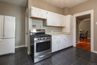 Photo 11: 3043 Washington Ave in : Vi Burnside House for sale (Victoria)  : MLS®# 851880