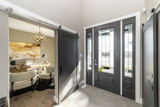 Photo 3: 11 EASTON Close: St. Albert House for sale : MLS®# E4213976