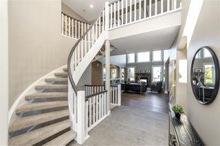 Photo 2: 11 EASTON Close: St. Albert House for sale : MLS®# E4213976