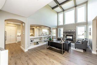 Photo 6: 11 EASTON Close: St. Albert House for sale : MLS®# E4213976