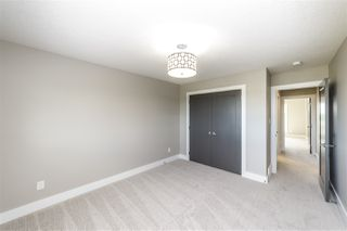Photo 28: 11 EASTON Close: St. Albert House for sale : MLS®# E4213976