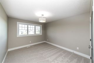 Photo 27: 11 EASTON Close: St. Albert House for sale : MLS®# E4213976