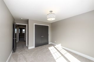 Photo 25: 11 EASTON Close: St. Albert House for sale : MLS®# E4213976