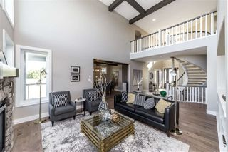 Photo 10: 11 EASTON Close: St. Albert House for sale : MLS®# E4213976