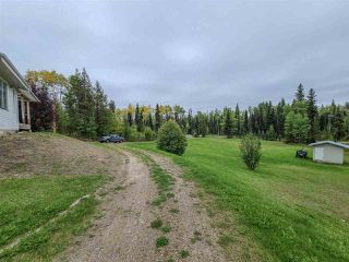 "Photo 10: 13330 MILES Road in Prince George: Beaverley House for sale in ""BEAVERLY"" (PG Rural West (Zone 77))  : MLS®# R2498202"