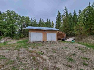 "Photo 5: 13330 MILES Road in Prince George: Beaverley House for sale in ""BEAVERLY"" (PG Rural West (Zone 77))  : MLS®# R2498202"