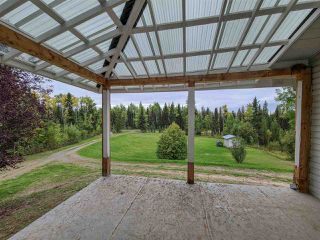 "Photo 11: 13330 MILES Road in Prince George: Beaverley House for sale in ""BEAVERLY"" (PG Rural West (Zone 77))  : MLS®# R2498202"