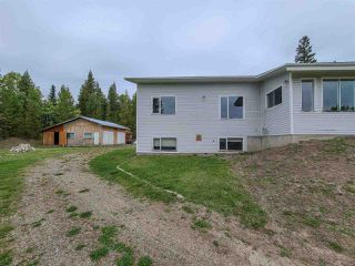 "Photo 3: 13330 MILES Road in Prince George: Beaverley House for sale in ""BEAVERLY"" (PG Rural West (Zone 77))  : MLS®# R2498202"