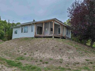 "Photo 4: 13330 MILES Road in Prince George: Beaverley House for sale in ""BEAVERLY"" (PG Rural West (Zone 77))  : MLS®# R2498202"