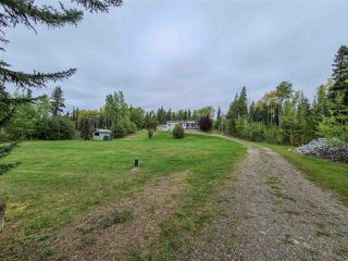 "Photo 8: 13330 MILES Road in Prince George: Beaverley House for sale in ""BEAVERLY"" (PG Rural West (Zone 77))  : MLS®# R2498202"