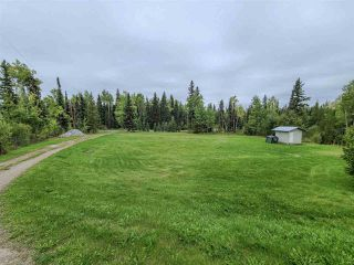 "Photo 9: 13330 MILES Road in Prince George: Beaverley House for sale in ""BEAVERLY"" (PG Rural West (Zone 77))  : MLS®# R2498202"