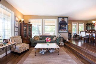 Photo 8: 5705 34B Avenue in Delta: Ladner Rural House for sale (Ladner)  : MLS®# R2502880