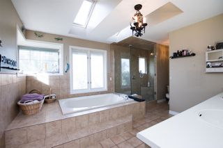 Photo 17: 5705 34B Avenue in Delta: Ladner Rural House for sale (Ladner)  : MLS®# R2502880