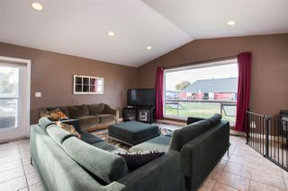 Photo 34: 5705 34B Avenue in Delta: Ladner Rural House for sale (Ladner)  : MLS®# R2502880