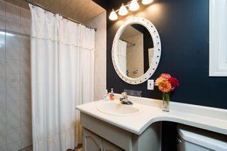 Photo 11: 5705 34B Avenue in Delta: Ladner Rural House for sale (Ladner)  : MLS®# R2502880