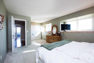 Photo 16: 5705 34B Avenue in Delta: Ladner Rural House for sale (Ladner)  : MLS®# R2502880