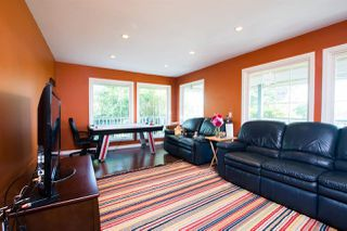 Photo 10: 5705 34B Avenue in Delta: Ladner Rural House for sale (Ladner)  : MLS®# R2502880