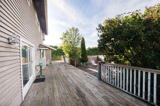 Photo 22: 5705 34B Avenue in Delta: Ladner Rural House for sale (Ladner)  : MLS®# R2502880