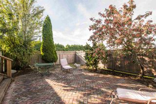Photo 23: 5705 34B Avenue in Delta: Ladner Rural House for sale (Ladner)  : MLS®# R2502880