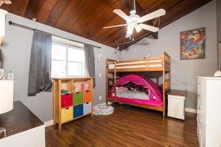Photo 35: 5705 34B Avenue in Delta: Ladner Rural House for sale (Ladner)  : MLS®# R2502880