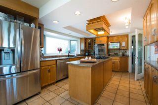 Photo 2: 5705 34B Avenue in Delta: Ladner Rural House for sale (Ladner)  : MLS®# R2502880