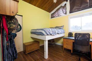 Photo 36: 5705 34B Avenue in Delta: Ladner Rural House for sale (Ladner)  : MLS®# R2502880