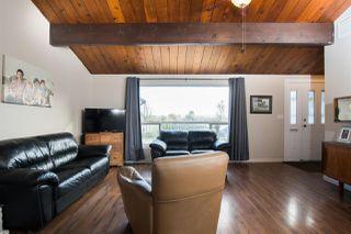 Photo 29: 5705 34B Avenue in Delta: Ladner Rural House for sale (Ladner)  : MLS®# R2502880