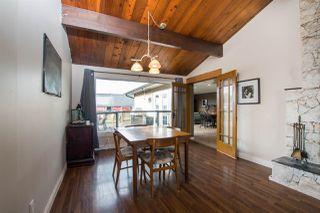 Photo 28: 5705 34B Avenue in Delta: Ladner Rural House for sale (Ladner)  : MLS®# R2502880