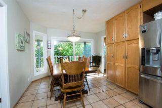 Photo 5: 5705 34B Avenue in Delta: Ladner Rural House for sale (Ladner)  : MLS®# R2502880