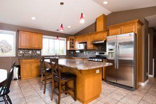Photo 31: 5705 34B Avenue in Delta: Ladner Rural House for sale (Ladner)  : MLS®# R2502880