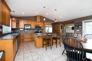 Photo 33: 5705 34B Avenue in Delta: Ladner Rural House for sale (Ladner)  : MLS®# R2502880