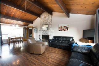 Photo 27: 5705 34B Avenue in Delta: Ladner Rural House for sale (Ladner)  : MLS®# R2502880