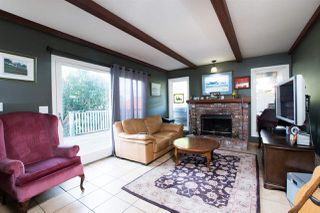 Photo 6: 5705 34B Avenue in Delta: Ladner Rural House for sale (Ladner)  : MLS®# R2502880