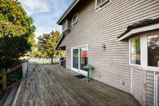 Photo 24: 5705 34B Avenue in Delta: Ladner Rural House for sale (Ladner)  : MLS®# R2502880