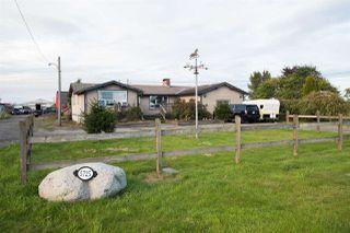 Photo 26: 5705 34B Avenue in Delta: Ladner Rural House for sale (Ladner)  : MLS®# R2502880