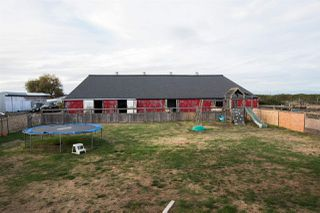 Photo 40: 5705 34B Avenue in Delta: Ladner Rural House for sale (Ladner)  : MLS®# R2502880