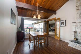 Photo 30: 5705 34B Avenue in Delta: Ladner Rural House for sale (Ladner)  : MLS®# R2502880