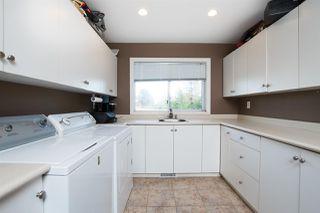 Photo 38: 5705 34B Avenue in Delta: Ladner Rural House for sale (Ladner)  : MLS®# R2502880