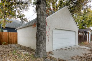 Photo 23: 1038 Jessie Avenue in Winnipeg: Crescentwood Single Family Detached for sale (1Bw)  : MLS®# 202024708