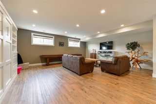 Photo 29: 30 53112 RGE RD 20: Rural Parkland County House for sale : MLS®# E4217719
