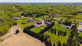 Photo 50: 30 53112 RGE RD 20: Rural Parkland County House for sale : MLS®# E4217719