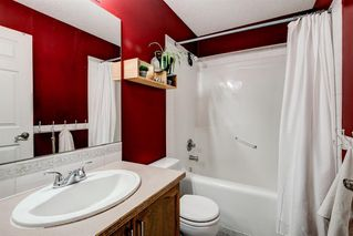 Photo 16: 80 Harvest Rose Circle NE in Calgary: Harvest Hills Detached for sale : MLS®# A1041313