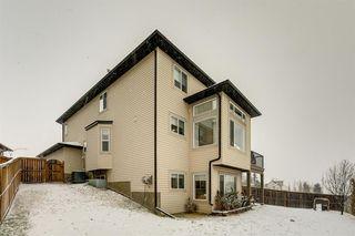 Photo 47: 309 Westmount Court: Okotoks Detached for sale : MLS®# A1043728